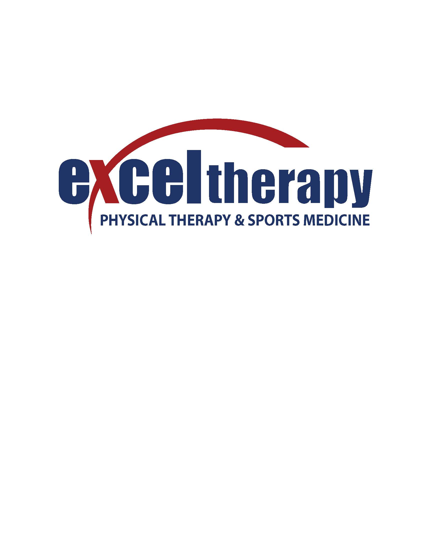 Excel Therapy Specialists (Tahlequah)